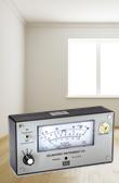 G-79 gypsum moisture meter - Inspection