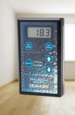 ProScan pinless building materials moisture meter - Inspection
