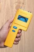 J-Lite wood moisture meter - Flooring