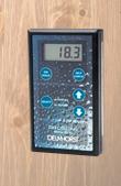 ProScan pinless wood moisture meter - Flooring