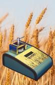 Moisture meter for Grain, G-7