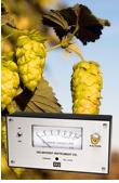 Hops moisture meter, G-34