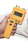 P-2000 popular moisture meter for paper