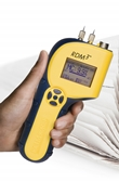 RDM-3P advanced moisture meter for paper