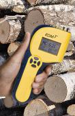 RDM-3 wood moisture meter - Industrial & Mill