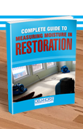 Restoration eGuide